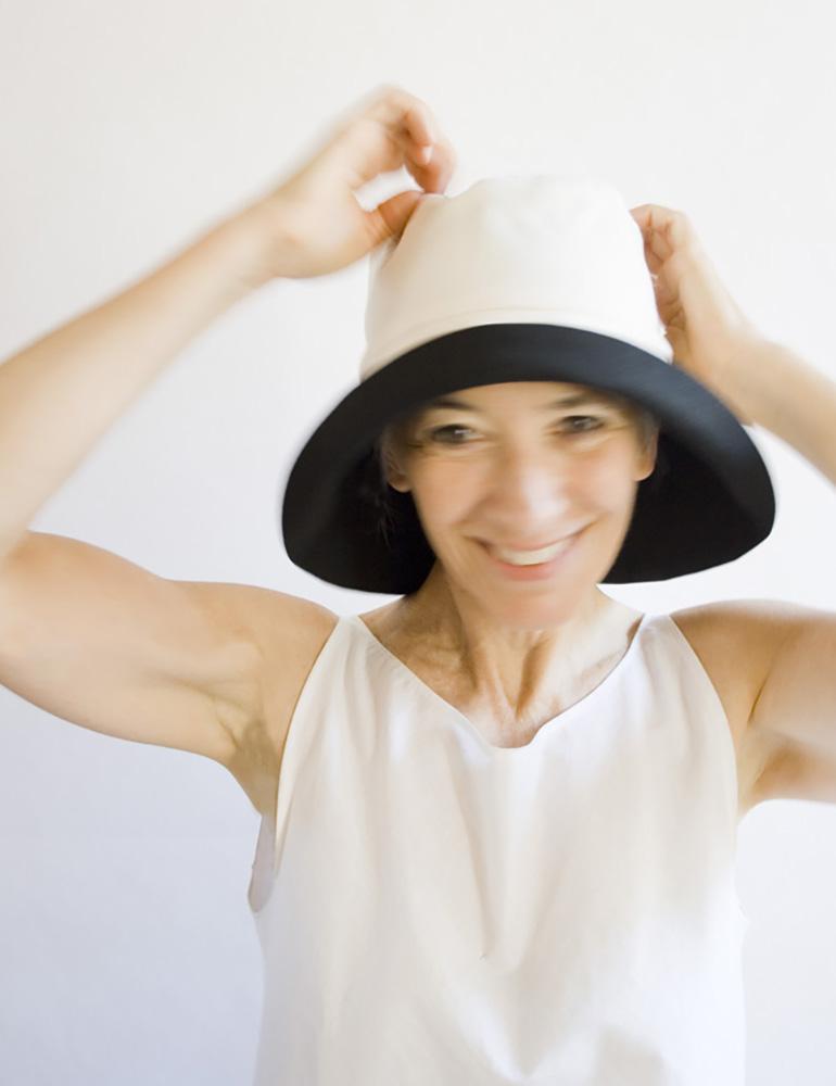 cappelli ed accessori - callestella