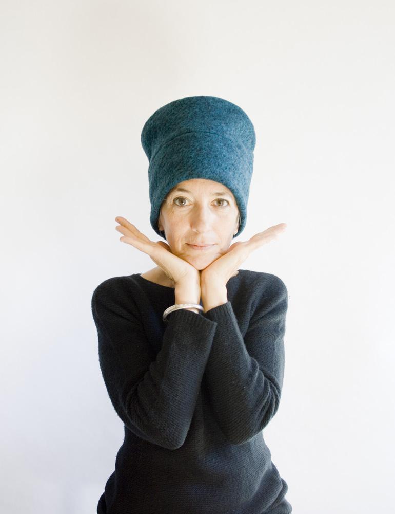 callestella cappelli ed accessori - venezia